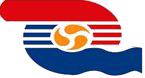 شرکت تلمبه توس ( مونو پمپ ایران)